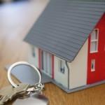 18092019_Mortgage