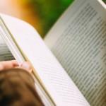 24092019_reading