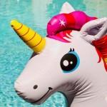 25092019_Unicorn