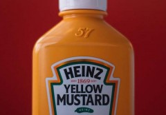 27092019_Kraft Heinz