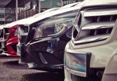 02102019_US auto market