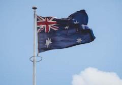 08102019_Australian government debt