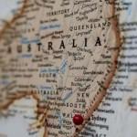 10102019_Australian simple economy