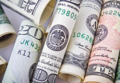 15102019_Managing cash