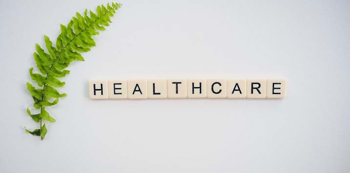17102019_Healthcare