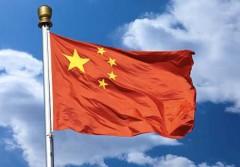 21102019_China