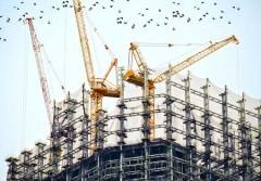 28102019_3 compnies exposed to housing slump