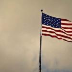 29102019_US budget deficit