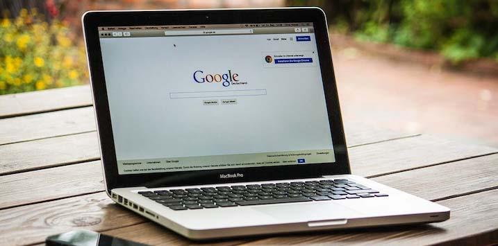 30102019_Google