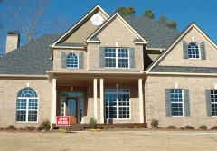 02122019_us housing