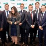 07112019_Zenith Award