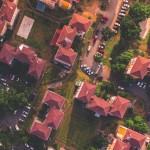 08112019_housing