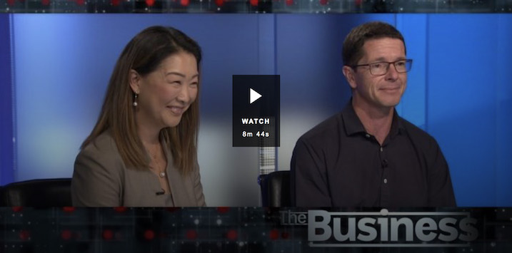 12112019_ABC the business