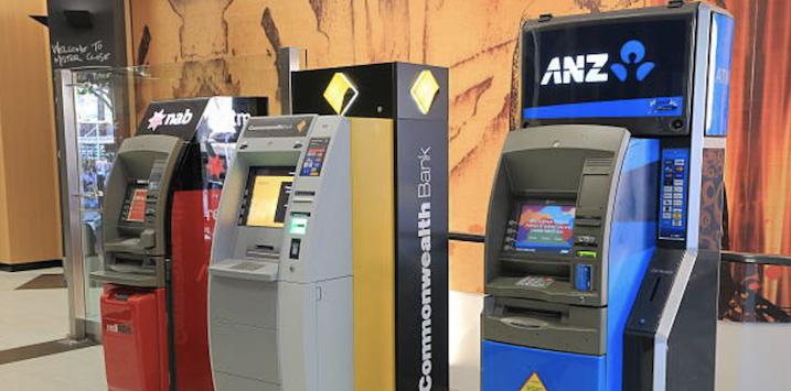 12112019_Big 4 banks