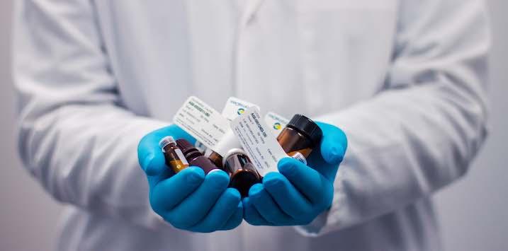 15112019_Pharmacy