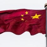 20112019_China