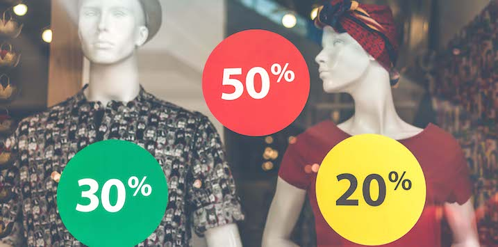 06122019_Retail sales=