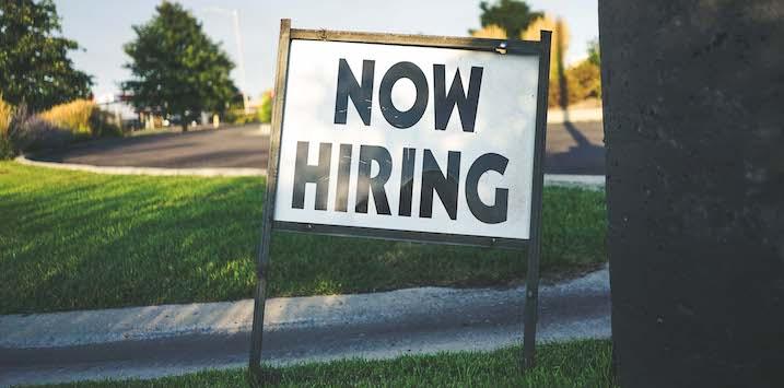 13122019_US labour market