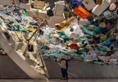 22012020_Winning the war on waste