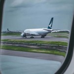 23012020_Cathay Pacific