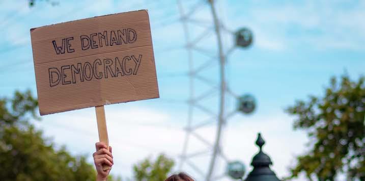 18022020_Democracy