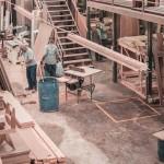 26022020_Manufacturing