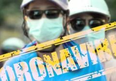 27022020_Coronavirus impacts on China