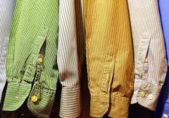 04042020_Rent clothing