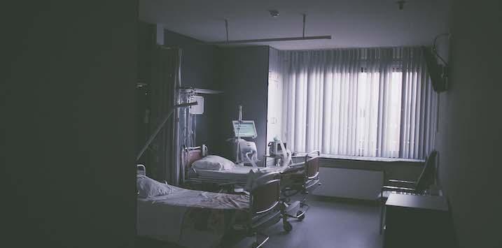 12032020_Hospital beds