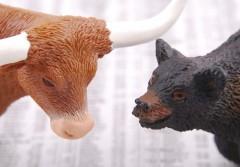 13032020_bear market