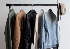16032020_clothing rental