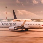 25032020_US airlines