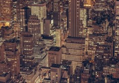 3003_New York