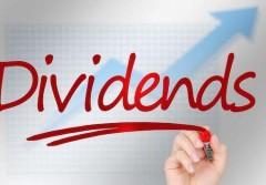 01052020_Australian dividends
