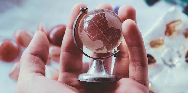 02042020_Global portfolio update
