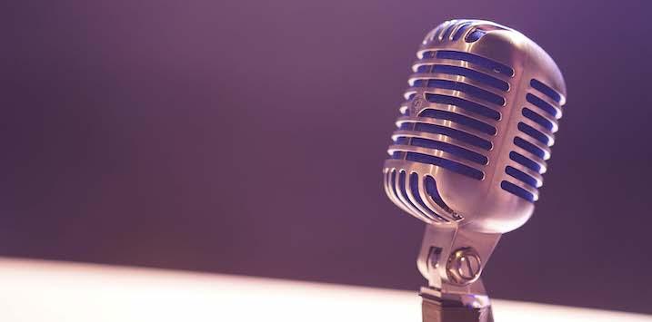 09042020_Podcast