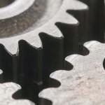 16042020_Manufacturing