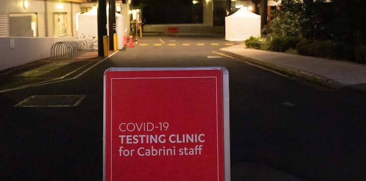 22042020_COVID-19 testing