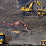 23042020_Four mining companies