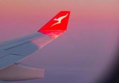 12052020_Qantas