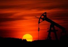 13052020_oil