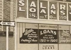 25052020_Loans
