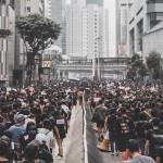 28052020_Hong Kong China