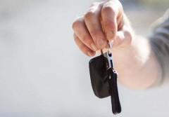 02062020_Car sales