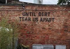 02062020_Debt