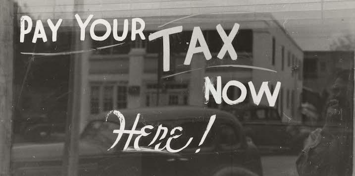 09062020_Taxes