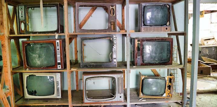 18062020_TV Advertising