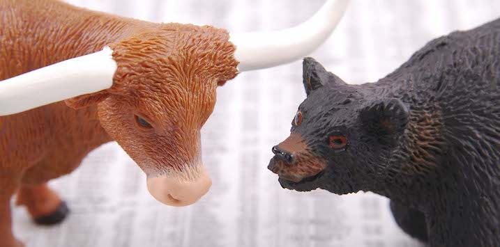 22062020_Bull or bear?