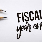 01072020_Fiscal year