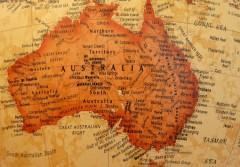 06072020_Australia
